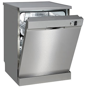 Des Plaines dishwasher repair service