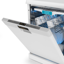 Dishwasher repair in Des Plaines IL - (847) 232-6564
