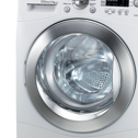 Dryer repair in Des Plaines IL - (847) 232-6564