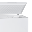 Freezer repair in Des Plaines IL - (847) 232-6564