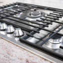 Range/Stove repair in Des Plaines IL - (847) 232-6564