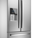 Refrigerator repair in Des Plaines IL - (847) 232-6564