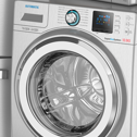 Washer repair in Des Plaines IL - (847) 232-6564